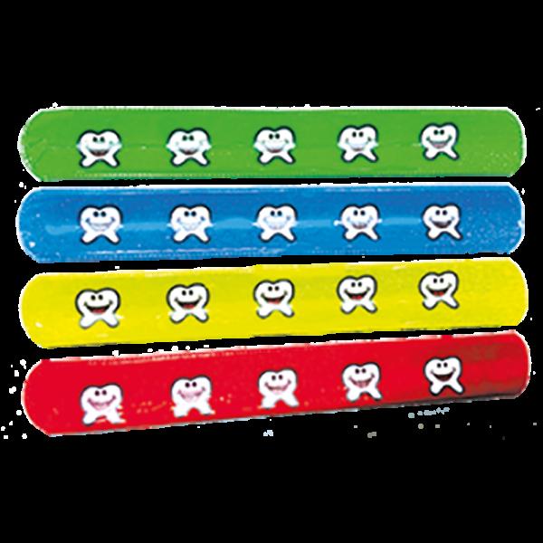 Mirus Mix Klappband: Smile