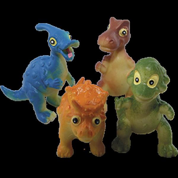 Mirus Mix Kinder-Dinos